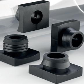 UDM型曝气器升降系统
