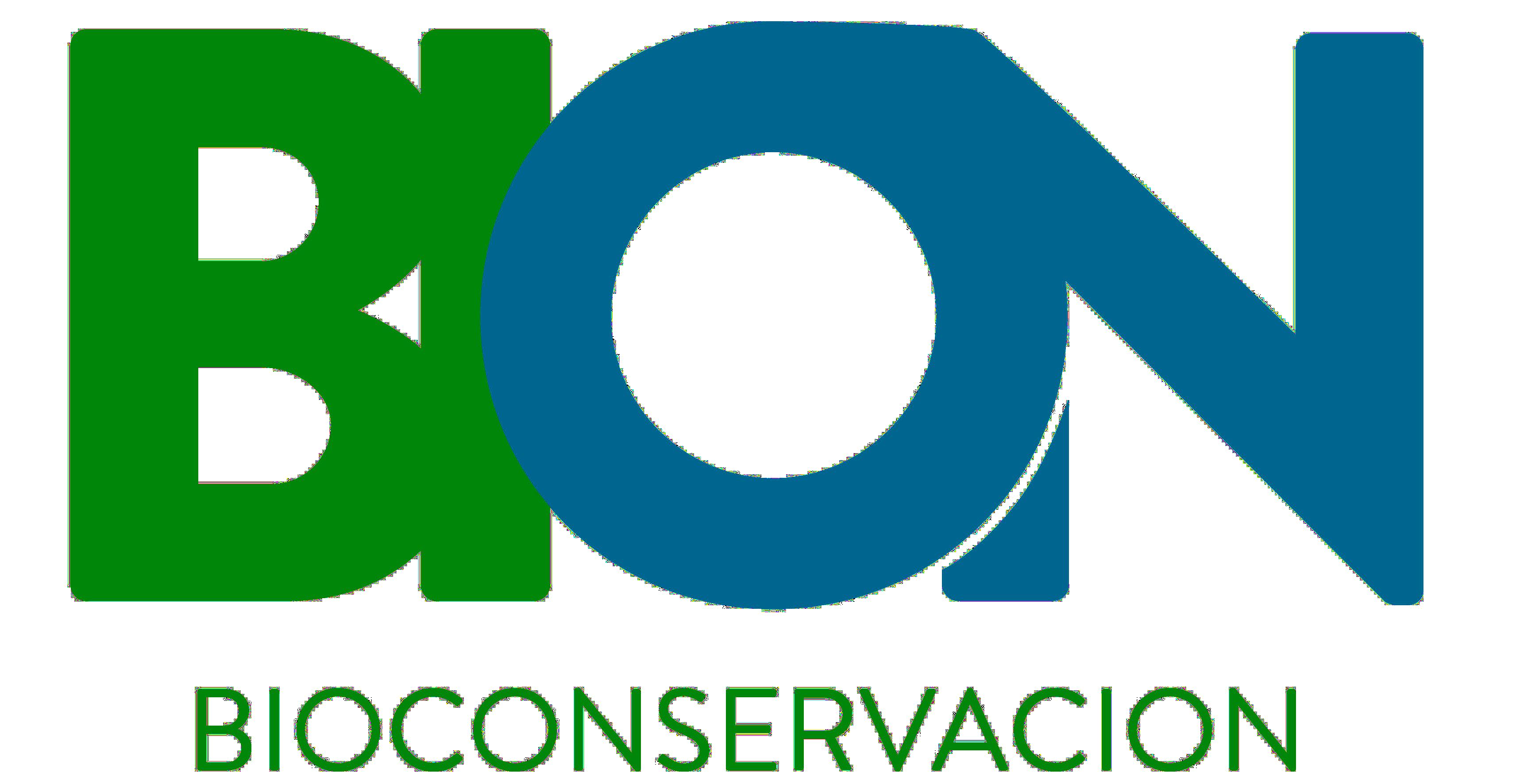 Bioconservacion