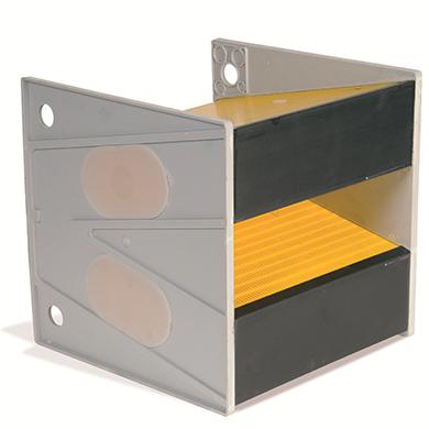 Módulos Bi On BOX