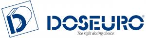 LogoDoseuro PNG