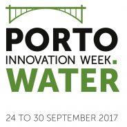 Grupo TecnoConverting estará presente como expositor na PORTO WATER INNOVATION WEEK