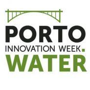 PORTO WATER INNOVATION WEEK foi um sucesso