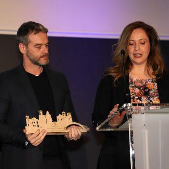 innovation_award3